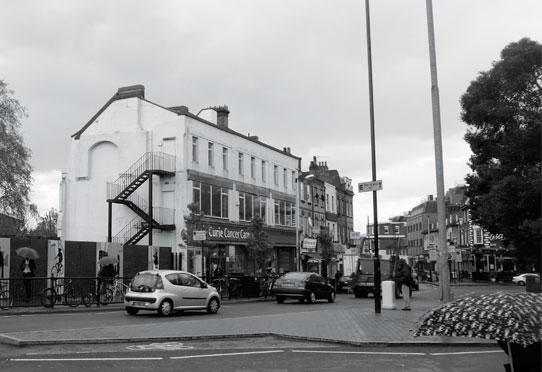 27-Highbury-Corner