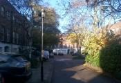 Somerset Square